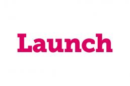 Launch Digital - Web Design Ayrhsire