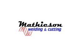 Mathieson Welding